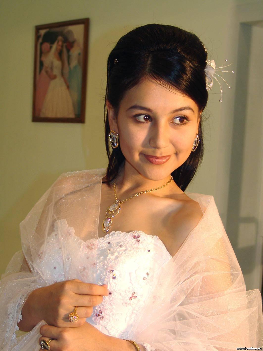 Узбек актрисаси диана секс 7 фотография